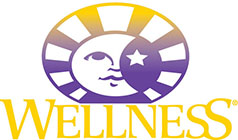 wellnesslogo